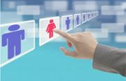Machismo en 'minidosis' | Comunicando en igualdad | Scoop.it