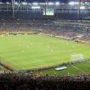 Maracanã | The most beautiful stadiums in the World ( Les plus beaux stades du monde) | Scoop.it