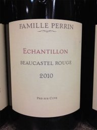 Barrel Samples ofBeaucastel | Wine website, Wine magazine...What's Hot Today on Wine Blogs? | Scoop.it