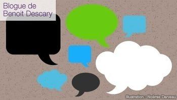 3 raisons pour lesquelles votre PME devrait avoir un blogue   Responsabilité sociale des entreprises (RSE)   Scoop.it