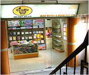 Man Singh & Sons Private Limited in New Delhi - Delhi   Chuttiescorner.com   www.chuttiescorner.com   Scoop.it