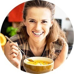 fat burning soup diet | Fat Burning Soup For weight loss | Weight Loss News | Scoop.it