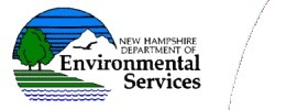 Overview - Volunteer River Assessment Program - NH Department of Environmental Services | Citizen Science | Scoop.it