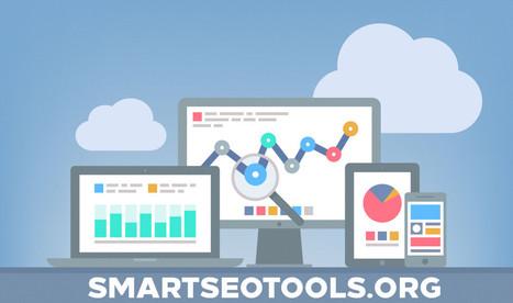 Online SEO Tools - 100% Free SEO Tools | Best Wordpress Themes | Scoop.it