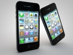 iOS Tips for Newbies - Some Things You Ought To Know | Getting Started - iOS for Newbies | Scoop.it
