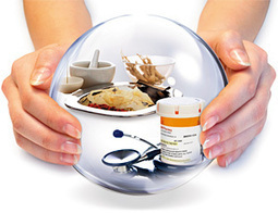5 Healthcare predictions for 2013 | Mobile Health Care | Scoop.it