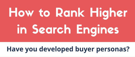 How to Rank Higher in Search Engines | SEO, SMO, Internet Marketing | Scoop.it