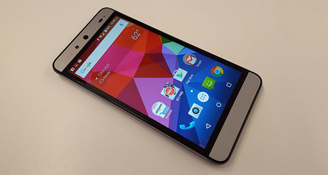 Is a $109 smartphone a good buy? | TCA Wireless Blog | Technology | Scoop.it