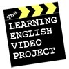 Learning English Video Project | Learn English through video and audio | Scoop.it