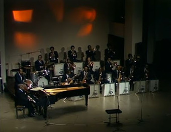 Big Bands only: Count Basie & his Orchestra (1974) | Jazz Plus | Scoop.it