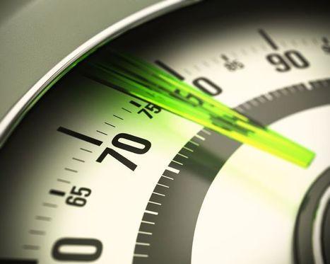 HCG weight loss: benefits & risks of hormone weight loss strategies | HCG Weight Loss | Scoop.it