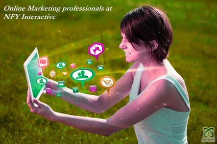 San diego - Online Marketing professionals | san diego wordpress development | Scoop.it