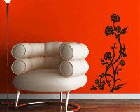 10 consejos para redecorar o decorar tu casa con pocodinero | La Miscelánea | Scoop.it