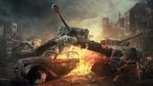 World of Tanks - mapa Tundra i osiem nowych czołgów w ... - gry-online.pl | World of Tanks | Scoop.it