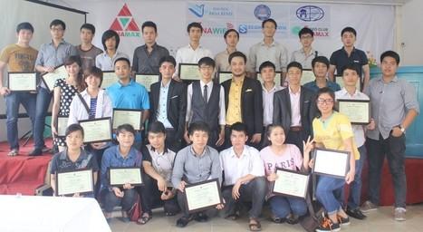 khóa học Seo tại Hà Nội | Kiến thức Seo | Scoop.it