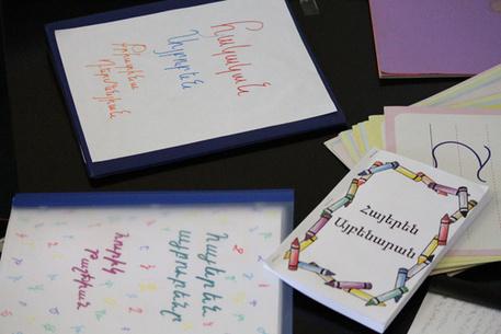 UCLA program tries to keep heritage languages alive | ¡CHISPA!  Dual Language Education | Scoop.it