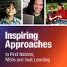 Aboriginal or Indigenous Education