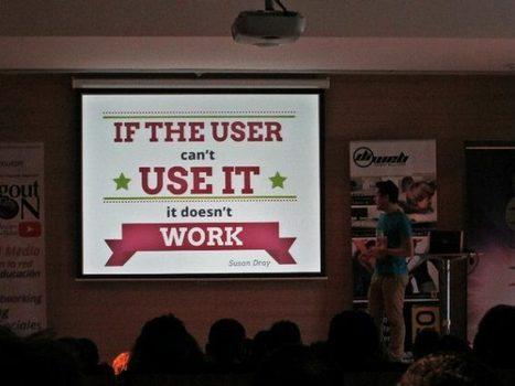 Diseño Responsive y Ecommerce en WordPress Marbella #wpmarbella • Silo Creativo   Diseño web - recursos   Scoop.it