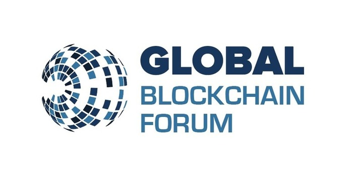 Global Blockchain Forum To Address International Policy on Bitcoin Technology | money money money | Scoop.it