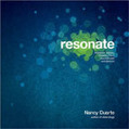 Resonate on iPad: A book that's now become an experience | offene ebooks & freie Lernmaterialien (epub, ibooks, ibooksauthor) | Scoop.it