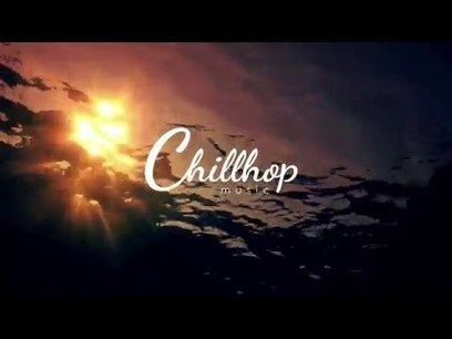 GYVUS - Tôzen • /r/chillmusic | ☊ ☊ Harmony60 Music ☊ ☊ | Scoop.it