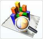 Data Management Plan | Clinical Data Management Services | Scoop.it