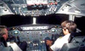 """HowStuffWorks """"How Becoming an Airline Pilot Works""""   piloting   Scoop.it"""