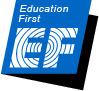 Rankings of countries & territories by English proficiency - EF EPI | Teacher Training & Development | Scoop.it