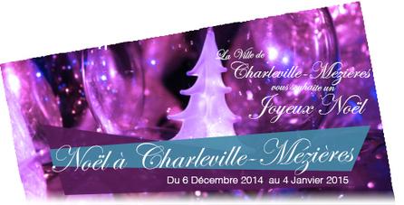Les musées - Rimbaud et Charleville-Mézières - Culture, patrimoine et jumelages - Ville de Charleville-Mézières | Arthur Rimbaud et Charleville Mézieres | Scoop.it