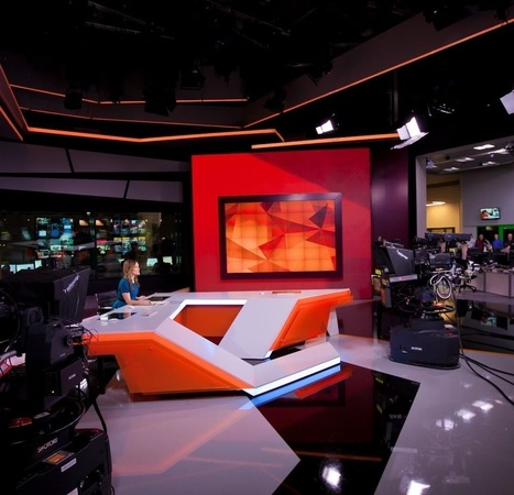 PwC: news engagement continues to grow | screen seriality | Scoop.it