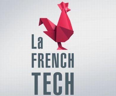 Montpellier en route pour la French Tech !   Marketing, Digital, Advertising   Scoop.it