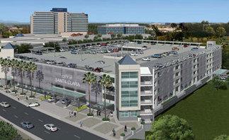 About | New Santa Clara Stadium | Sport and venue Management | Scoop.it
