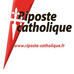 Un prêtre tabassé en France : où est le ministre ? | Riposte-catholique | Histoire8 | Scoop.it