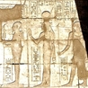Mitologia Egipcia