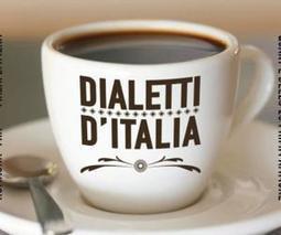 C'era una volta… a spasso nella Viterbo dialettale | Wiilo | Wiilo a new city experience | Scoop.it
