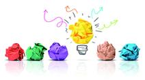 Comment faire éclore l'innovation dans votre entreprise | Le Zinc de Co | Scoop.it