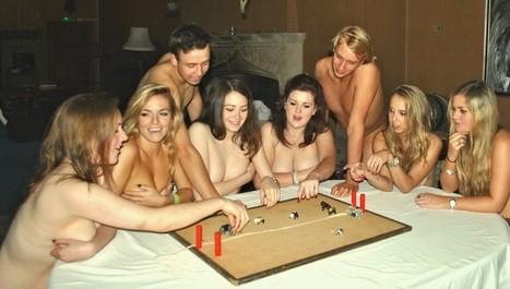 Incontri di sesso tra universitari | lavoro sesso | Scoop.it