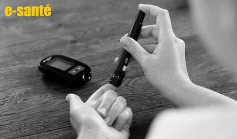 E-santé : ces start-up françaises qui innovent contre le diabète | Bpifrance servir l'avenir | TIC&Santé | Scoop.it