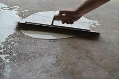 Concrete Resurfacing | Concrete Repair | Seamless Flooring | Scoop.it