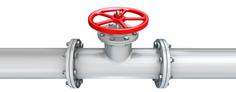 Gaz de schiste : Besson, NKM et les professionnels annoncent des reports variables selon les projets | gaz de schiste | Scoop.it