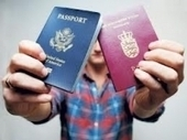 Law Allowing Dual Citizenship Likely To Pass In Parliament | Dual nationality in Denmark | Scoop.it