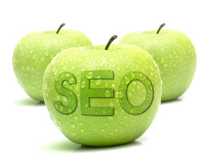 Complete SEO Services | Mobile AL | Daphne | Fairhope | Gulf Shores AL | COMPLETE SEO PLUS | Scoop.it