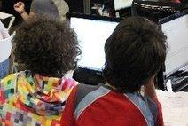 Dans un monde numérique, ne jamais oublier de structurer | Classemapping | Scoop.it