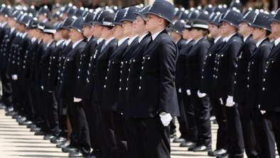 How much are police and crime commissioners costing? - BBC News | Police and Crime Commissioners | Scoop.it