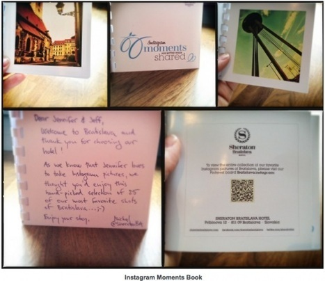 How to use great customer service to trigger social media attention [15 TIPS]   Hotel eMarketing   Scoop.it