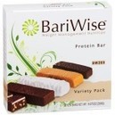 Sampler Pack - Protein Diet Bars | Health and Fitness | Scoop.it