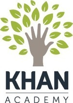 Khan Academy | internet et education populaire | Scoop.it