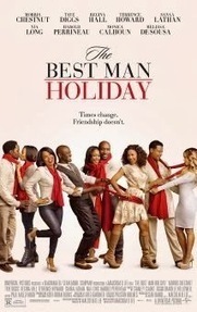 Watch The Best Man Holiday Movie Online In HQ, HD   Download The Best Man Holiday Movie. - Watch Your Favorite Movies, TV Shows Online On Your Desktop In HQ, HD.   Watch Movies, Tv Shows Online Free Without Downloading   Scoop.it