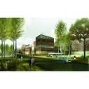 Le Groupe Point.P partie prenante du nouvel éco-quartier de Bordeaux - Moniteur | les éco-quartier | Scoop.it