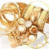 AUSTIN CASH 4 GOLD